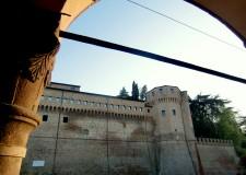 Cesena e Forlì. La Camera di Commercio sostiene la Cultura e il Buon vivere
