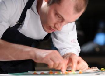 Ravenna. Al via il Festival delle Cucine del mondo, si parte con la cucina del Sud America, poi Asia e Africa.