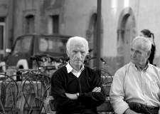 Emilia Romagna. Salute mentale: in Emilia Romagna 70.000 anziani con demenza.