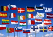 L'Europa contro la Globalizzazione, nel 2010 superati gli 83 milioni di euro.