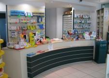 Accordo tra Usl e Federfarma di Piacenza. Autocertificazioni anche in farmacia.