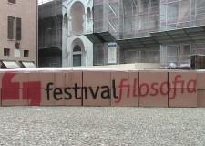 Arriva il festival della Filosofia. La 'Natura' al centro di incontri, letture e performance