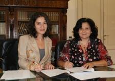 Piano regionale di azione ambientale. La provincia Forlì-Cesena pronta a partire.