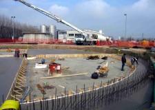 Da Hera 4 milioni di euro per il depuratore di Lugo. Servirà 105 mila abitanti