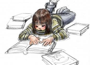 Cesena. 'Canta il giallo la mattina', nuovo appuntamento con L'angolino dei racconti alla biblioteca ragazzi.