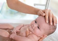 Faenza. Al Centro per le famiglie un corso di massaggio infantile.