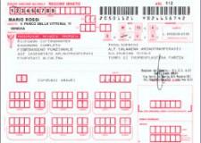 Nuovi ticket. Prorogata al 1 ottobre la consegna dell'autocertificazione.
