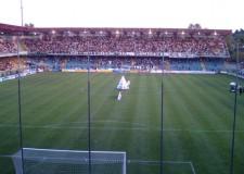 Italia. Calcio. Serie B: aumentano gli spettatori allo stadio. Bene Cagliari e Cesena.