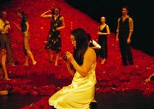Premio Riccione per il Teatro. Cinque i finalisti e sabato i vincitori