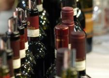 Faenza. Riflettori puntati sull'anteprima del Romagna Sangiovese Riserva, un evento dedicato alle eccellenze vinicole romagnole.