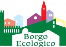 Borgo Ecologico, lungo le vie della ricerca e del sociale