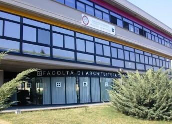 Aggiornamenti. Università a Cesena: le matricole crescono del 10%.