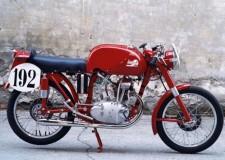 Grande show delle due e quattro ruote in scena a Cesena.