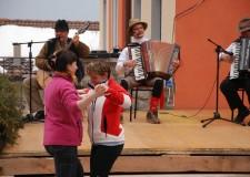 Romagna. Orchestre, giovani band e Goran Bregovic celebrano la 'Notte del liscio'.