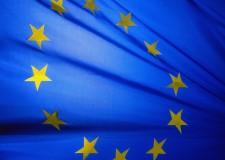 La sfida del 'rinnovamento europeo'?  Passa dal ripristino della fiducia.