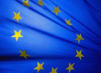 Faenza. 'Made in Europe'. Tirocini all'estero per giovani neodiplomati. Le candidature entro il 15 febbraio.