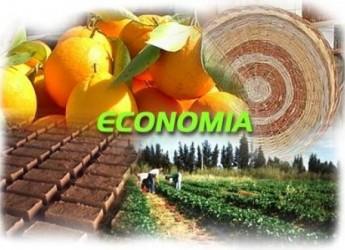 Cesena. Per la 13ma Giornata dell'Economica un incontro di approfondimento su alcuni temi economici promosso dalla Camera di Commercio.