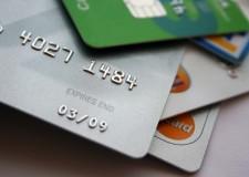 Forlì. Lo IOR attiva il Pos, per carte di credito e bancomat, per sostenere la ricerca oncologica risparmiando nelle tasse.