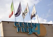 Cesena. Tre eventi nel mese di marzo per il Centro Congressi: corsi di aggiornamento, agricoltura e lavoro.