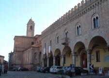 Bertinoro. L'economia della coesione nell'era della vulnerabilità al centro delle Giornate di Bertinoro per l'Economia Civile.