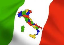 Patto di stabilità interno. Entro il 31 ottobre le Regioni comunicano i nuovi obiettivi.