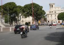 Dal sindaco di Forlì, sostegno allo sciopero del Pubblico impiego.
