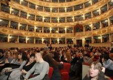 Ravenna. Concerti di Natale in città e nel forese, tutti gli appuntamenti. All'Alighieri si parte con il MikroVocal ensemble.