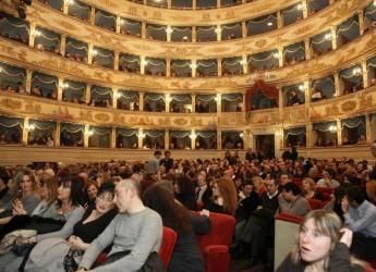 Ravenna. 'Prima dell'opera': Marco Beghelli presenta 'Il turco in Italia' al Teatro Alighieri.