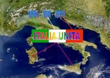 Nel 1861 inizia la nostra storia. Riccione racconta l'Italia tra le 'Nuvole'.