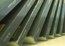 Biblioteca Panzini, un ricco programma da vivere leggendo..