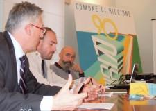 'Marchiate' per un anno tutte  le iniziative promo di Riccione.