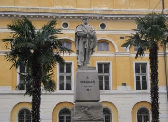 Pro loco. Un tuffo nel passato con la visita ai luoghi di Garibaldi nel '49