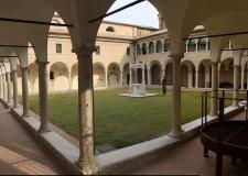 'Ciceroni' esclusivi conducono nella suggestiva 'Ravenna nascosta'.