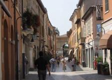Ravenna. Sarà inaugurata in Piazza Unità dìItalia una scultura dedicata a Cavour e Mazzini.