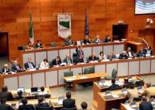 Budget dell'Assemblea Legislativa, ulteriori risparmi per oltre 1 milione di euro.