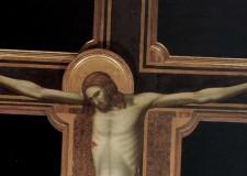 Viaggio alle radici della Fede ( IV). Il passaggio di Giotto e i Malatesti.