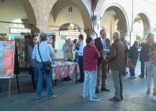 Ravenna. 'Sabato in Comune', i Cittadini e la Finanziaria.