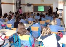 Bilancio di Previsione. Per l'elementare San Bartolo accordo pubblico-privato.