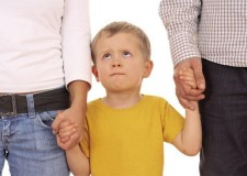 Diritto. Rischio condanna per il coniuge che mette il figlio contro l'altro genitore.