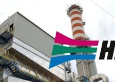 Emilia Romagna. Ambiente. Firmato oggi l'accordo per la gestione dei rifiuti urbani nel termovalorizzatore di Forlì