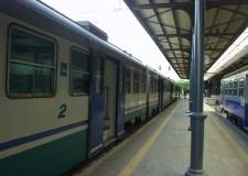 Consiglieri PD: 'Grazie alla Regione ripristinati i treni pendolari tra Bologna e la Romagna'