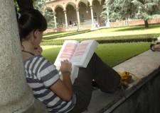 Forlì. Due giorni dedicati all'Economia Sociale con giovani ricercatori a confronto provenienti dai migliori atenei italiani e internazionali.
