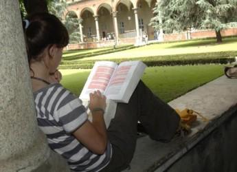 Forlì. Università. Boom di iscritti al Campus forlivese per il nuovo anno accademico.