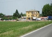 Cesena. Primo incontro con i quartieri per un confronto sulla riqualificazione della via Emilia Ovest e nuove ciclabili.