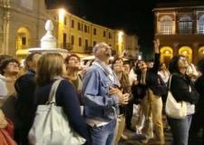 Rimini, l'arte si avvicina ai più piccoli.