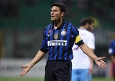 Cronache dal divano. Inter, sei connessa? La Roma 'stoppata'.
