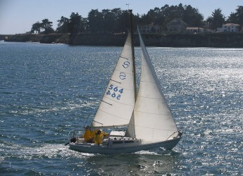 Italia & Mondo. Il Mount Gay Round Barbados Race Series, l'evento velico delle Barbados compie 80 anni.