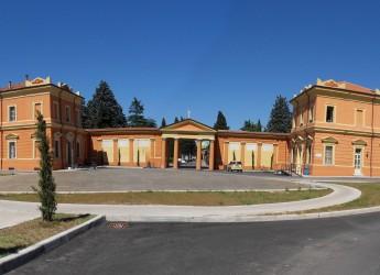 Rimini. Cimitero monumentale e civico: approvato il nuovo progetto con una serie di interventi di miglioramento.