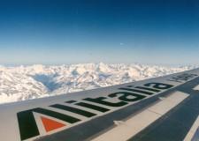 Una speranza per i risparmiatori Alitalia. In tribunale il 22 novembre