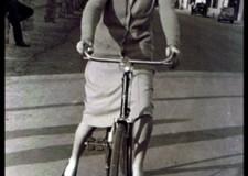 64 bici bike sharing, ecco le novità per il loro funzionamento
